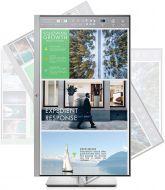 HP ELITE E243 (business monitor)