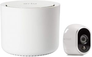 NetGear Arlo  Smart Home
