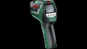 PTD 1 thermometer Bosch