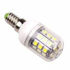LED Corn Type 10 pack