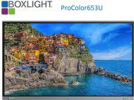 Boxlight Procolor 653U